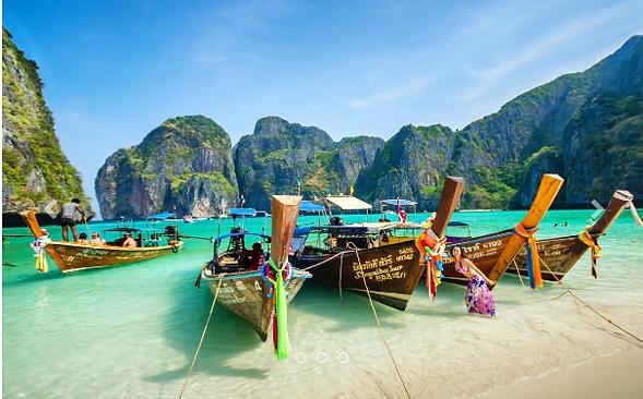 Phuket4.png