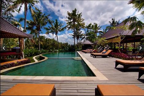 Bali1.png