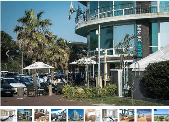 DurbanHotelC.png