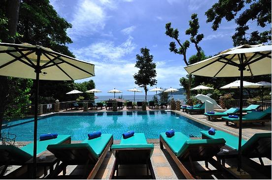 Phuket3.png