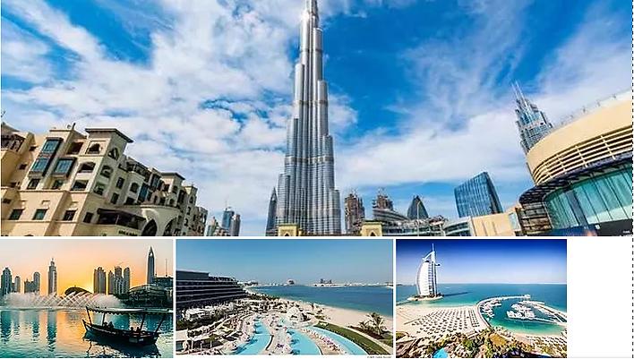 DubaiArt1.png