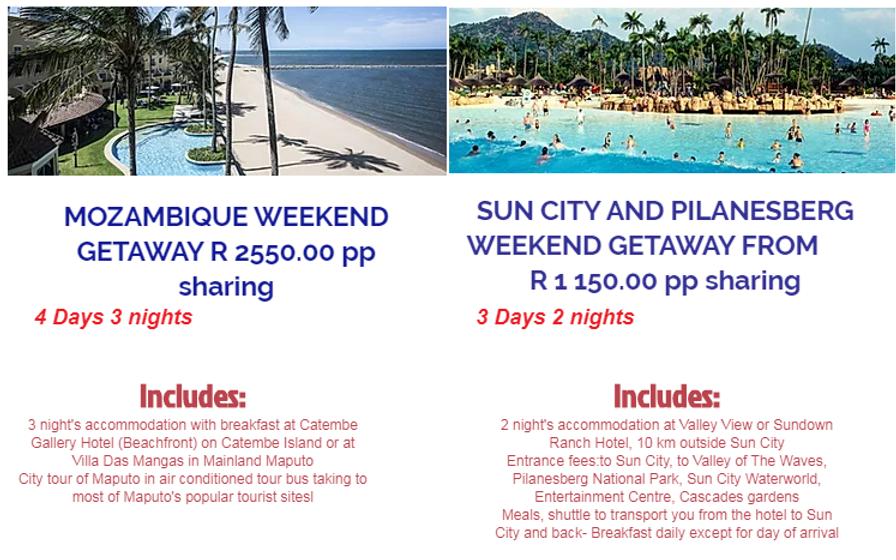 TravelAffordableArt2.png
