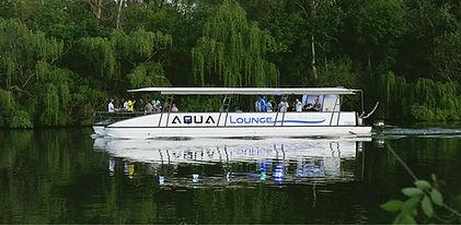 Aqualounge3.jpg