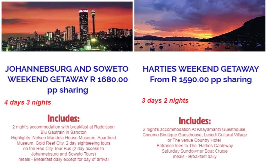 TravelAffordableArt4.png