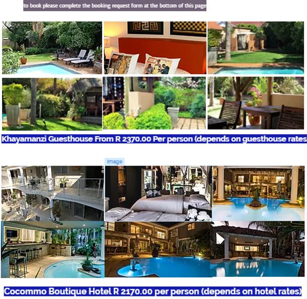 TravelAffordableArt11.png