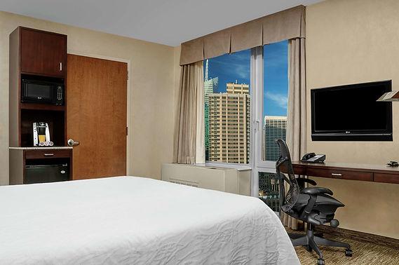 HiltonGardenHotel1.jpeg