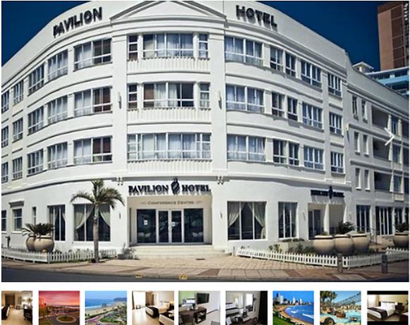 DurbanHotelG.png