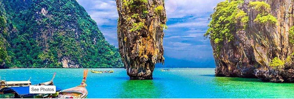 Phuket1.png
