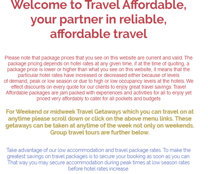 TravelAffordableArt5.png