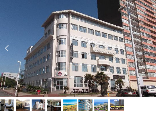 DurbanHotelDParade.png