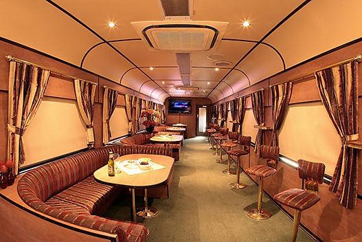 premier-classe-lounge.jpg