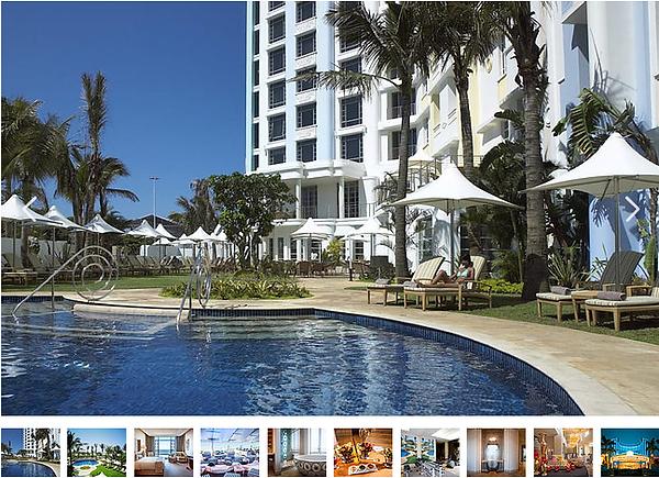 HotelKSunCoast.png