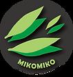 MIKOMIKOロゴB.png