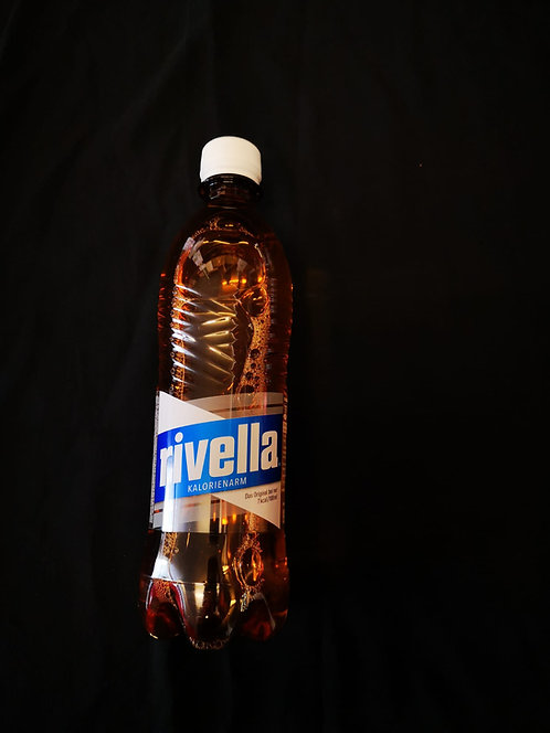 Rivella blau 5dl