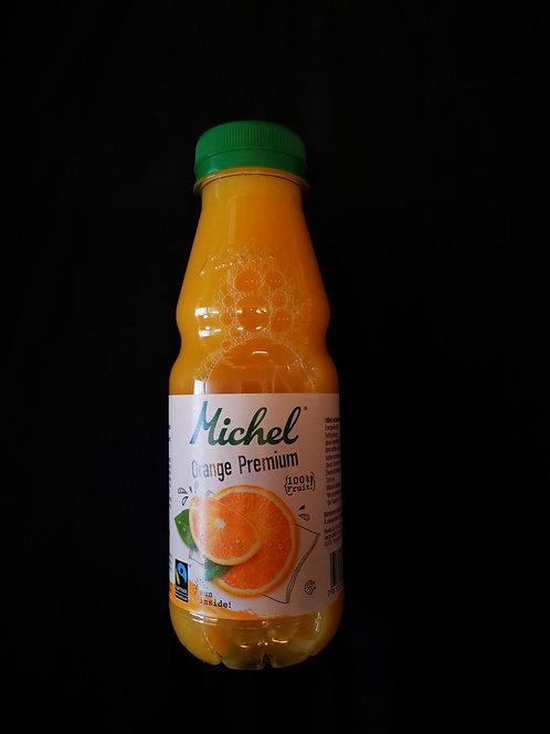 Orangensaft Michel