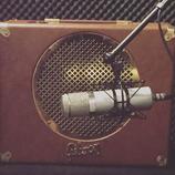 Ampli guitare Gibson