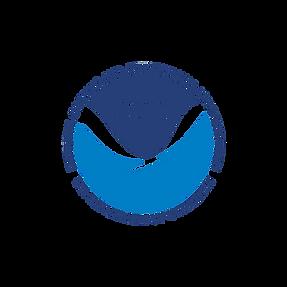 logo-smaller-noaa.png