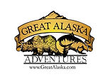 Great_Alaska_Logo_2016_430.jpg