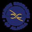 Marine-Exchange_Logos_CIRC_2COL.png