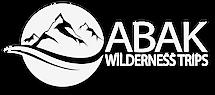 abak-logo-white-hero.png