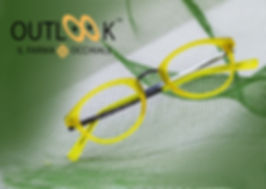 outlet occhiali milano, coupon occhiali milano, offerta occhiali da vista, occhiali sconto 80%