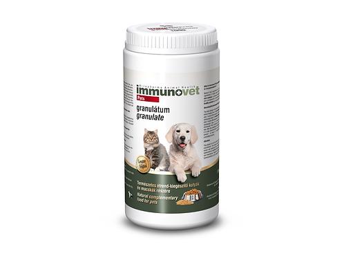 Immunovet Granulate - 550g