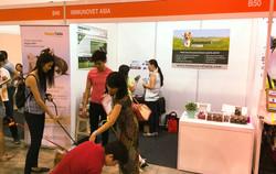 Pet EXPO 2016 - Singapore 10