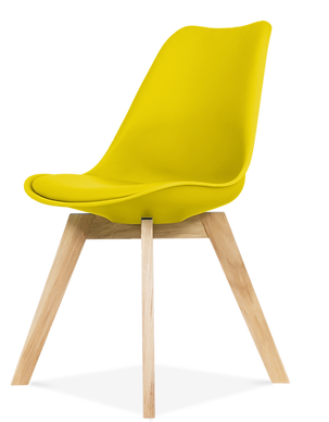 Epic-Yellow-Dining-Chair-93-in-Home-Deco