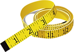 purepng.com-measure-tapemeasuretapemeasu