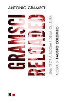 Gramsci reloaded prima.jpg