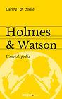 Holmes e Watson prima.jpg