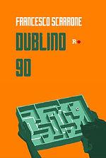 Dublino 90 prima.jpg