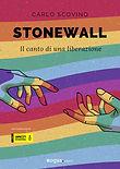 stonewall prima.jpg