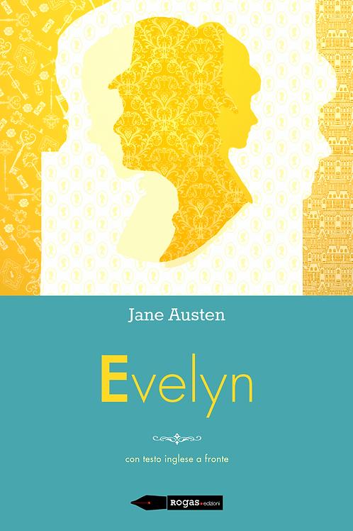 EVELYN di Jane Austen
