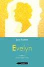 EVELYN di Jane Austen