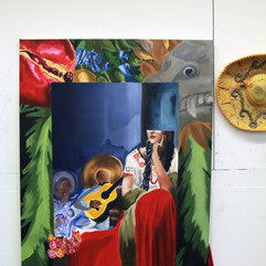 Imagen Mexicano (Mexican Image)