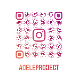 adeleproject_nametag.png