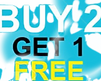 Text:  Buy 2 Months, get 3rd free.Screen%252520Shot%2525202020-01-21%25252