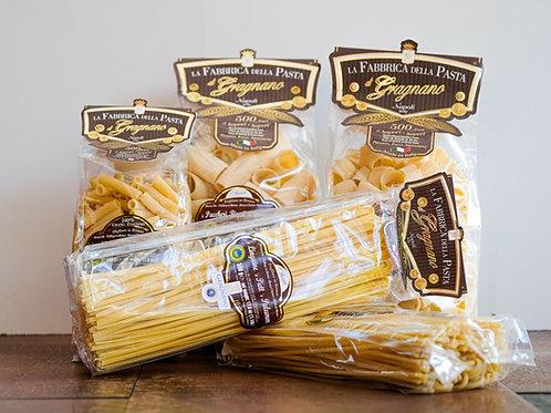 Pasta - 5er Packet