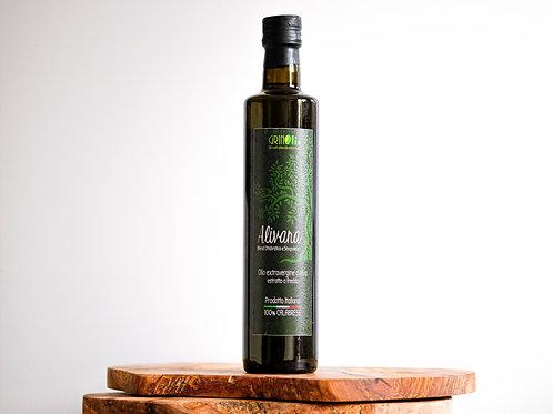 Grinolio Alivara Olivenöl