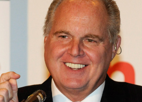 Good Riddance to Rush Limbaugh