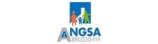 LOGO-ANGSA-ETS.png