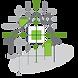 Plantrak Decks LLC logo decks kent wa