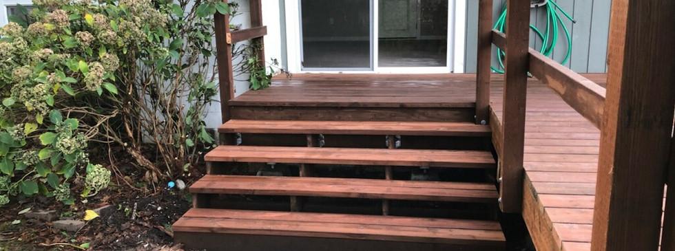 deck final 4.jpg