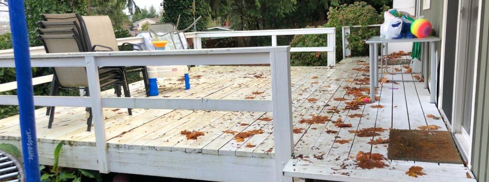 old deck2.jpg