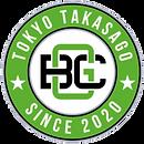 logo_image81d75384-2864-463b-a7de-8b13b6