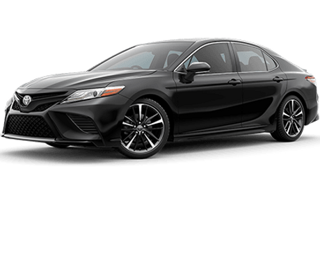 2018-toyota-camry b.png