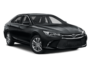 CAMRY 2.0.png