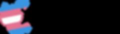 logo_couleurTexteNoir.png
