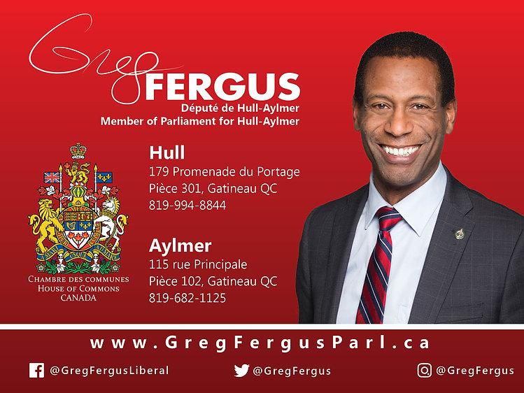 Greg-Fergus.jpg